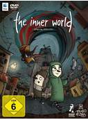 Cover zu The Inner World