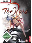 Cover zu The Void