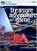 Cover zu Treasure Adventure Game