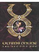 Cover zu Ultima Online: The Second Age