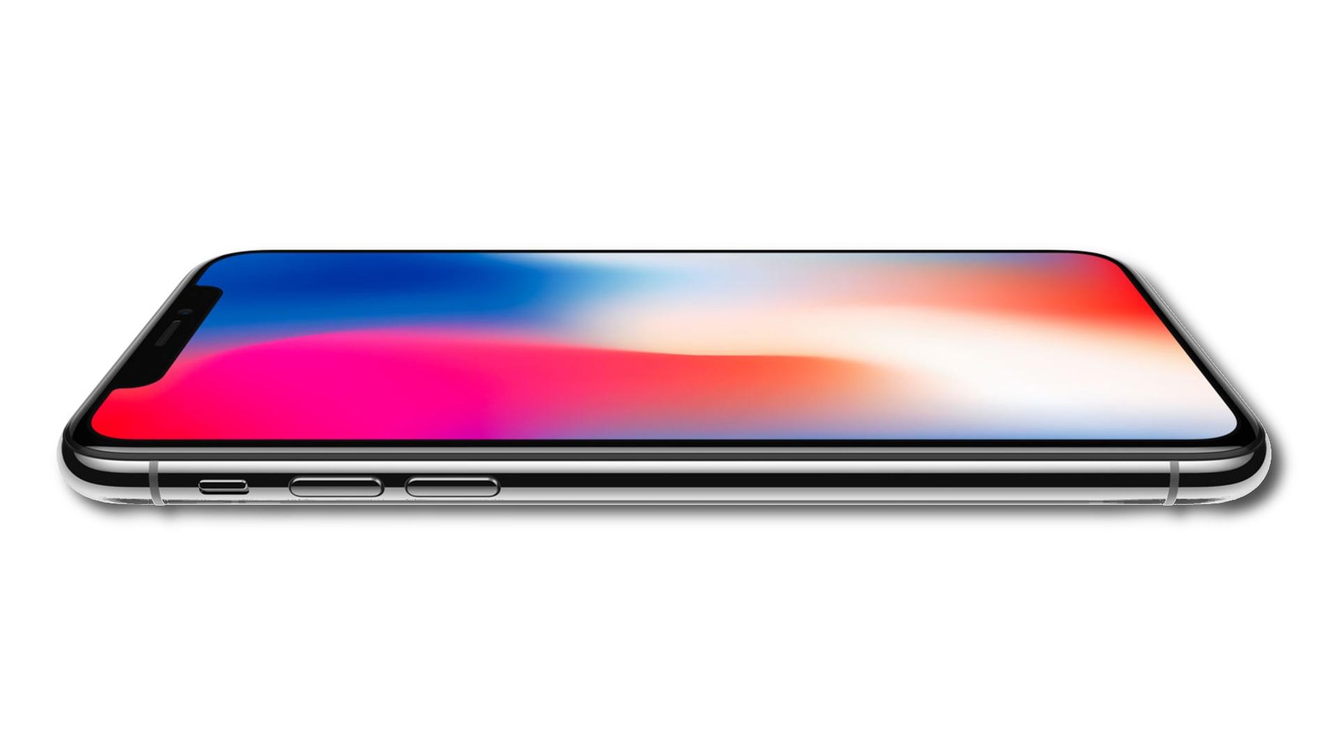 Q4 2017: Apple macht 52,6 Mrd. Umsatz, verkauft 46,7 Mio. iPhones