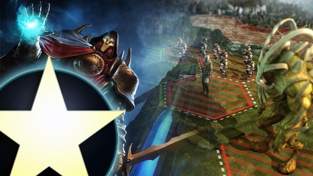 gamestar endless legend