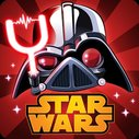 Cover zu Angry Birds Star Wars 2 - Android