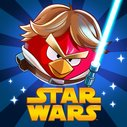 Cover zu Angry Birds: Star Wars - Nintendo 3DS
