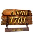 Cover zu Anno 1701 - Handy
