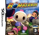 Cover zu Bomberman - Nintendo DS