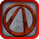 Cover zu Borderlands Legends - Apple iOS