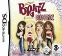 Cover zu Bratz: Forever Diamondz - Nintendo DS