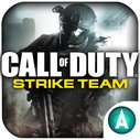 Cover zu Call of Duty: Strike Team - Apple iOS