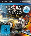 Cover zu Dogfight 1942 - PlayStation Network