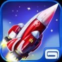 Cover zu Cosmic Colony - Apple iOS