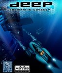 Cover zu Deep 3D: Submarine Odyssey - Handy
