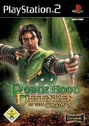 Cover zu Defender of the Crown - PlayStation 2