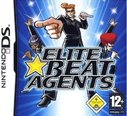 Cover zu Elite Beat Agents - Nintendo DS