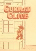 Cover zu Gunman Clive - Apple iOS