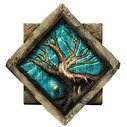 Cover zu Icewind Dale: Enhanced Edition - Apple iOS