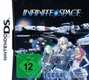 Cover zu Infinite Space - Nintendo DS