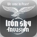 Cover zu Iron Sky: Invasion - Apple iOS