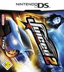 Cover zu Juiced 2: Hot Import Nights - Nintendo DS