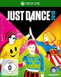 Cover zu Just Dance 2015 - Xbox One