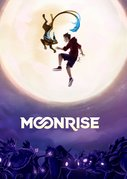 Cover zu Moonrise - Apple iOS