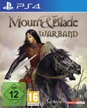 Mount & Blade: Warband HD