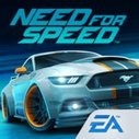 Cover zu Need for Speed: No Limits - Android