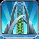Cover zu Ocean Tower - Apple iOS