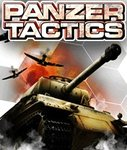 Cover zu Panzer Tactics - Handy