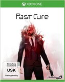 Cover zu Past Cure - Xbox One