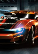 Cover zu Ridge Racer Slipstream - Apple iOS