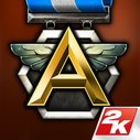 Cover zu Sid Meier's Ace Patrol - Apple iOS