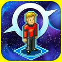 Cover zu Star Command - Android