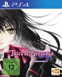 Cover zu Tales of Berseria - PlayStation 4
