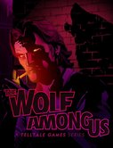 Cover zu The Wolf Among Us - Episode 3 - Apple iOS