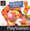 Cover zu Tigger's Honey Hunt - PlayStation