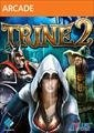 Cover zu Trine 2: Director's Cut - Wii U