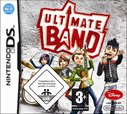 Cover zu Ultimate Band - Nintendo DS