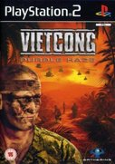 Cover zu Vietcong: Purple Haze - PlayStation 2