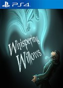 Cover zu Whispering Willows - PlayStation 4