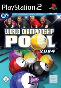 World Championship Pool