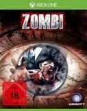 Cover zu Zombi - Xbox One
