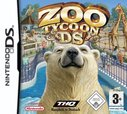 Cover zu Zoo Tycoon - Nintendo DS
