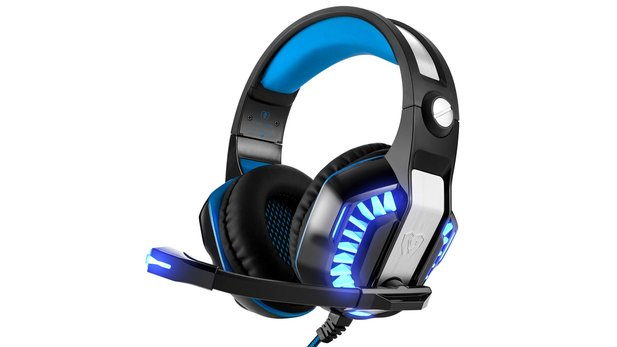 Beexcellent Gaming Headset GM-2