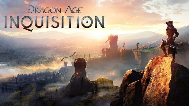 Dragon Age Inquisition: Eindringling - Test-Video: Das große Finale von Dragon-Age-Inquisition