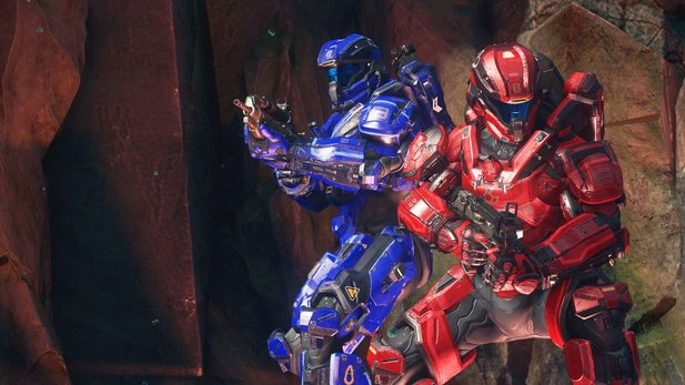 343 Industries hat weitere Details zu den Mikrotransaktionen in Halo 5: Guardians verraten.