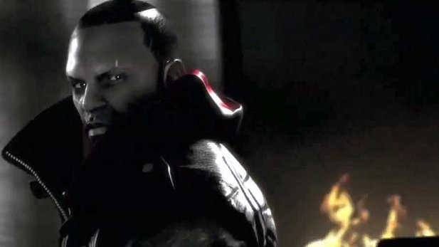 Trailer zur Collector's Edition von Prototype 2