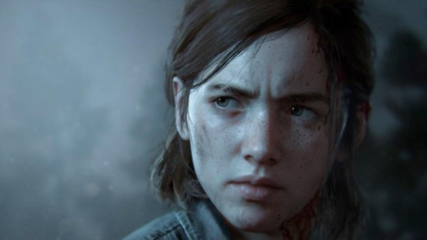 Wann gibt es Neuigkeiten zu The Last of Us: Part 2?