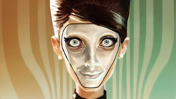 We Happy Few im Test für PS4 und Xbox One.