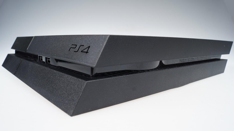 playstation 4 trotz ps4 update weiter dns fehler. Black Bedroom Furniture Sets. Home Design Ideas